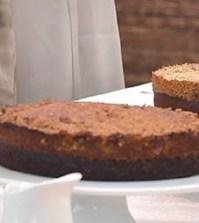 Foto Bake Off Italia Dream Cake