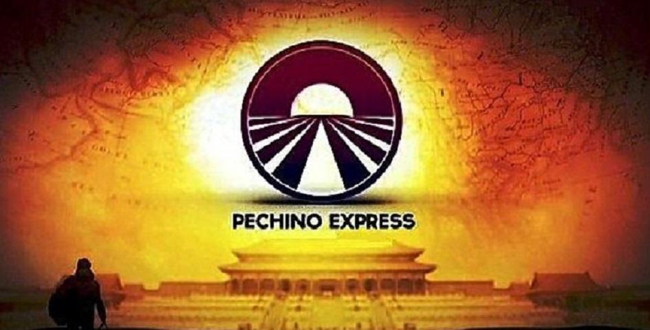 Rai2, Pechino Express alla sfida finale