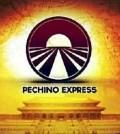 Foto logo Pechino Express 2017