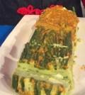 Foto polpettone ai fagiolini La Prova del cuoco