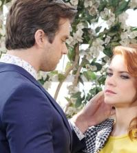 Foto Beautiful Thomas e Sally