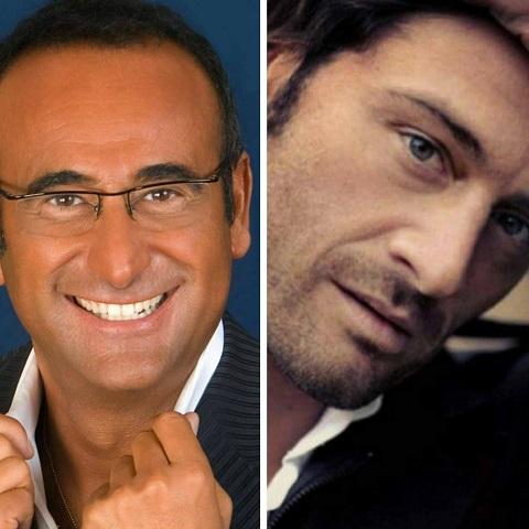 Tale e Quale Show, Carlo Conti: