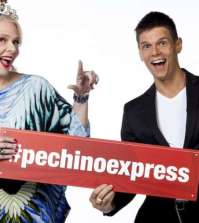foto gliegger pechinoexpress6