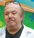 Foto Lino Banfi, Un medico in famiglia 11