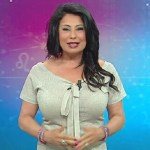 Oroscopo settimanale Ada Alberti: previsioni 20-24 maggio a Mattino 5