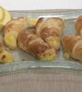 foto cornetti dolci alle mele