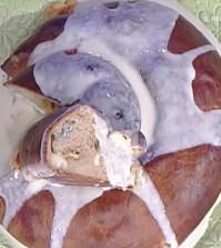foto gubana salata