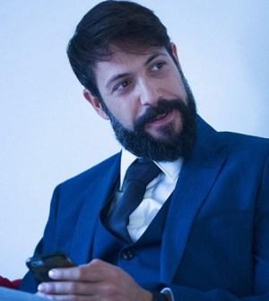 Foto Severo Santacruz