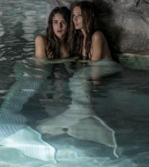 foto Sirene