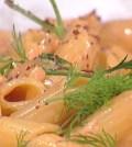 Foto pennette al salmone La prova del cuoco