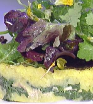 Foto tortino di alici La prova del cuoco