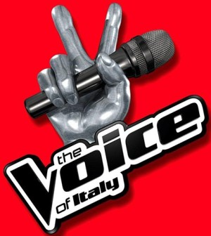 Foto The Voice of Italy 2018