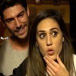 Gossip Cecilia Rodriguez e Ignazio Moser: lei finalmente incinta?