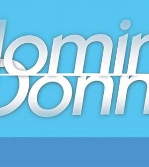 foto logo Uomini e Donne