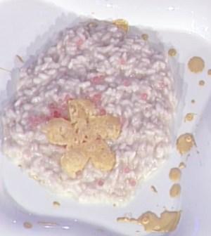 foto perle di risaia