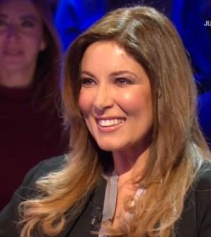 foto Selvaggia Lucarelli, Vita in diretta