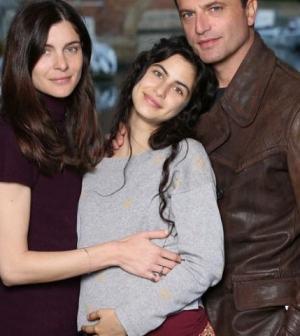 foto Romanzo Famigliare