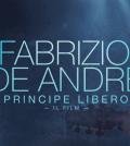 Foto promo Principe Libero, film tv sulla vita di Fabrizio De André