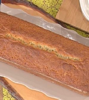 Foto pan di banane La prova del cuoco