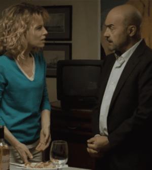 Il Commissario Montalbano 2018 Il Riassunto Di 39 Amore