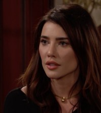 Foto Beautiful Steffy