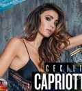 foto cecilia capriotti