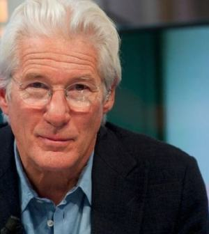 foto Richard Gere