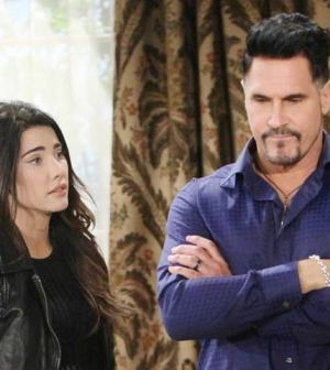 Foto Beautiful Bill e Steffy