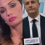 Uomini e Donne gossip: Riccardo e Ida pronti per la convivenza?