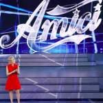 Amici 2018-19: Maria De Filippi assente su Canale 5. Cosa cambia