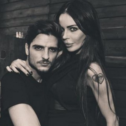 Nina Moric perdona Favoloso? Le ultime news della showgirl