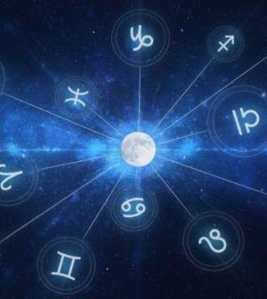 Paolo Fox domani  oroscopo di sabato 2 marzo segno per segno ... 4d83b63c402