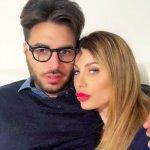 Paola Caruso e la frase choc sull'acido: Caserta prende le distanze