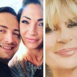 Uomini e Donne: Ida e Riccardo in crisi, Gemma rischia di perdere Juan