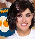 foto_elisa_isoardi_la_prova_del_cuoco