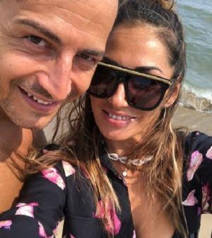 foto Ida e Riccardo