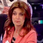 Trono Over: Barbara De Santi lascia Uomini e Donne? La risposta