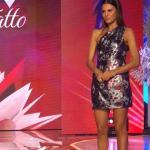 Bianca Guaccero in onda anche il sabato: le novità di Detto Fatto
