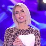 """Ilary Blasi, novità a Mediaset: """"Non posso anticipare nulla"""""""