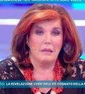 foto patrizia de blanck è contessa non è contessa domenica live