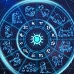 Paolo Fox, oroscopo di domani: previsioni lunedì 21 gennaio