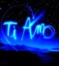foto oroscopo desideri Paolo Fox