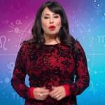 Oroscopo 2019 Ada Alberti: previsioni zodiacali del nuovo anno