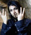 foto Giulia Salemi