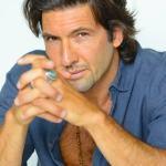 Isola dei Famosi 2019 cast: Walter Nudo inviato?