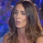 Silvia Toffanin commette uno sbaglio e svela gli ospiti di Verissimo