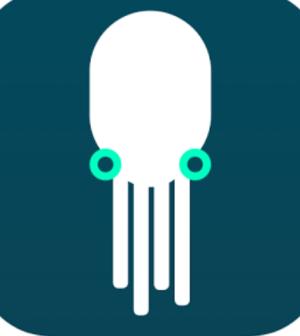 Foto Squid App