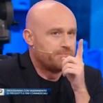 News Uomini e Donne, attacchi a Raffaella Mennoia: parla Rudy Zerbi