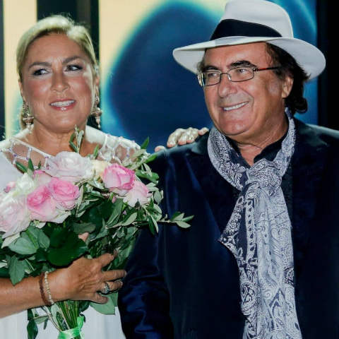 foto_albano_romina_power_55_passi_nel_sole
