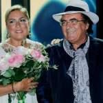 Al Bano e Romina Power trionfano: gli ascolti di 55 Passi nel Sole